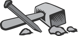 logo-symbol-footer